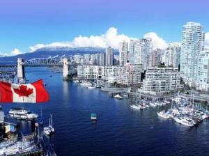 現地の様子も分かる!カナダ留学&目的別で選べるコースをご紹介♪