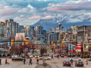 今だからこそ行きたいカナダ留学!人気校VGCの魅力と特徴をご紹介☆