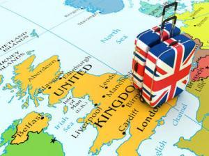 コロナ禍の留学先としてイギリスがおすすめな理由!