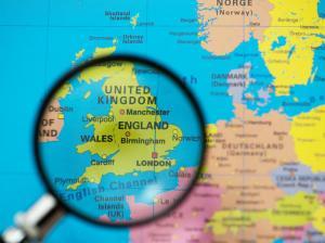 イギリスで費用を抑えて留学ができる都市をご紹介
