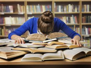 留学前の英語の勉強....みなさんお悩みはありませんか?