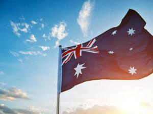 オーストラリア情報をお届け!メルボルンの街の様子と語学学校Impactの詳細をご紹介