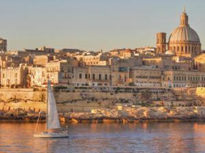 【体験談】マルタ留学でこれがあったら良かったなぁと思ったものベスト5!