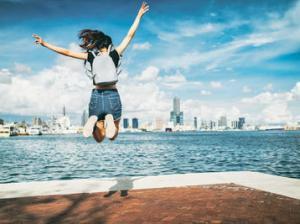 大学生必見!まだ間に合う!夏休みのおすすめ留学先ベスト3!