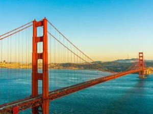 【体験談】アメリカ、サンフランシスコ留学のここが良かったベスト3!