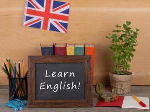 海外大学進学希望者必見!入学基準の英語力を日本で取得する方法☆