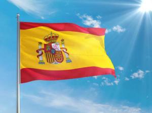 人気のスペイン留学☆大学付属の語学学校でスペイン語を身に付けよう!