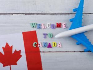 コロナ禍&初めての留学の人にカナダがおすすめな5つの理由