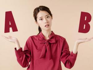 あなたに合うのはどっち!?英会話と英語コーチングの違いを徹底分析!