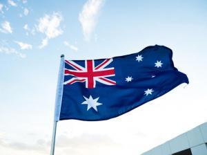 オーストラリア情報をお届け!ブリスベンの街の様子と語学学校Impact English Collegeをご紹介