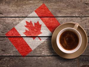 【カナダワーホリ】最新の渡航情報とコロナ禍でカナダワーホリを実現する方法☆