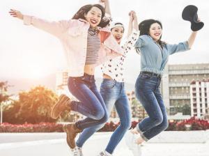 「留学Day1体験会」に参加して、留学のスタートダッシュに備えよう!