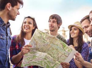 【最新】渡航後隔離なしで留学生活をスタートできる国特集☆
