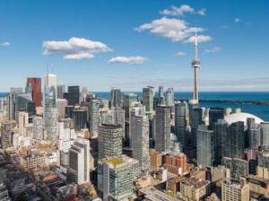 【8月28日(土)10:00~開催】トロントよりLIVE中継!カナダ留学&Coopセミナーのご案内