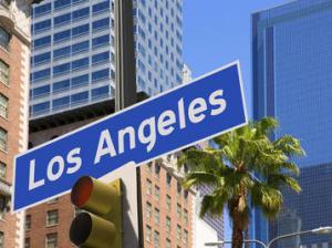 【アメリカ留学】カウンセラーによるKINGSロサンゼルス校をご紹介!