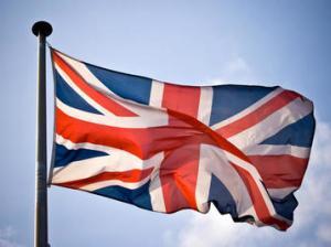 イギリスの人気留学都市5つをご紹介!あなたに合う都市はどこ?