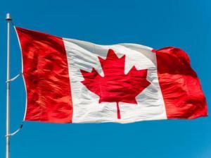 カナダ短期留学でも参加できる、おすすめコースのご紹介