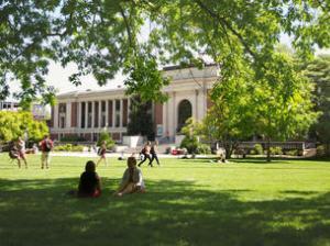 【大学生必読!】休学留学ならオレゴン州立大学がオススメ!