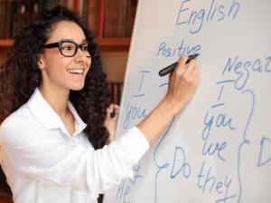 【人気上昇中!】英語教授法が学べる留学を一挙公開
