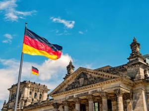 【ドイツ留学】カウンセラーによるSprachcaffeフランクフルト校をご紹介!