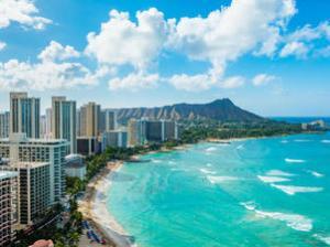 【ハワイ留学】ハワイでおすすめの語学学校IIE Hawaiiのご紹介