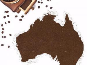 カフェでビックリ!コーヒーが頼めない?! in Australia