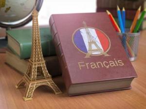 フランス留学していたカウンセラーによる 【フランス留学】おすすめ都市&語学学校のご紹介〈前編〉