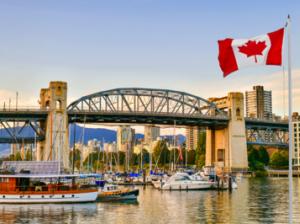 【コロナ禍の留学相談】人気のCo-opプログラムで知識と実践を!カナダ留学