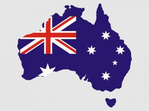 オーストラリア留学 人気都市ランキング
