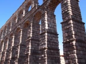 スペイン・世界遺産「セゴビア」マドリード日帰り旅のススメ