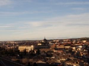 トレド・迷路のようなスペインの古都で歴史に触れる1日