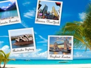 1ヵ国目はセブ島が一番、2ヵ国目は留学スタイルにあった国を選ぼう!