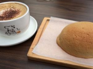 マレーシア発!サクサク食感と香ばしさが癖になる人気パンをドバイで食す
