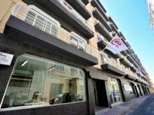 マルタからこんにちは。30年以上の歴史あるIELSで学びませんか?