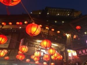 日本人の舌を魅了する台湾の食文化
