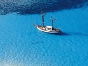 地中海に浮かぶ小さな国マルタ島からー世界有数の美しい海を巡ります