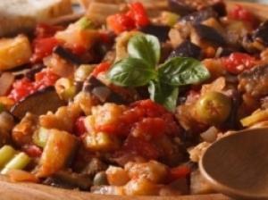 シチリアの伝統料理をご紹介します