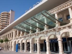 マルタの人気ショッピングスポット