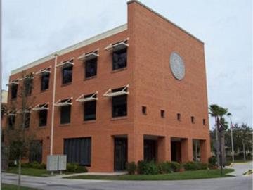 ELSランゲージセンター オーランド校 (ステットソン大学サテライトキャンパス)