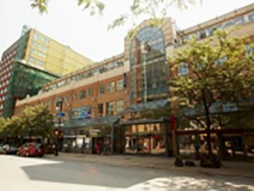 EC モントリオール校