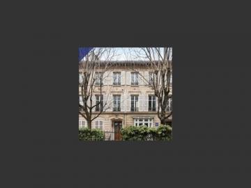 フランスラング パリ・ビクトルユーゴー校