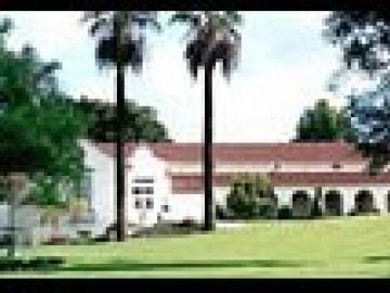 カプラン・インターナショナル・イングリッシュ ウィッティア・カレッジ校