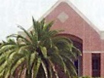 ELSランゲージセンター メルボルン校 (フロリダ工科大学)