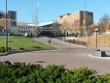 ELSランゲ-ジセンター シンシナティー大学