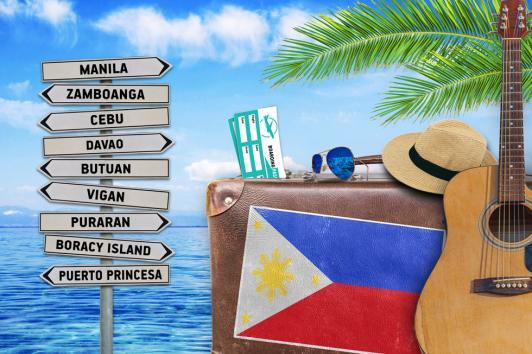 成功する留学の2カ国留学プログラム