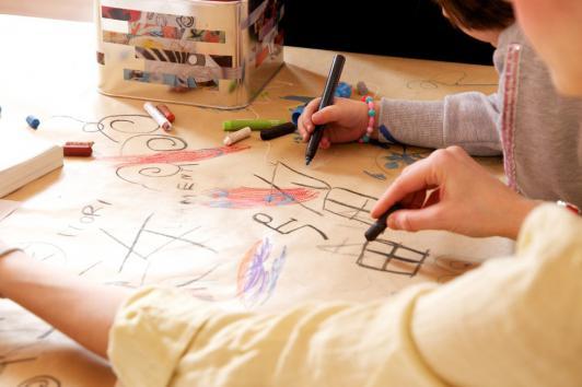 英語教員の方、将来英語教育に携わりたい方のスキルアップ
