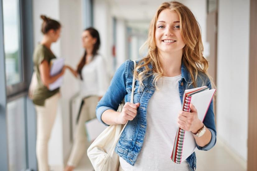 短期留学プログラム