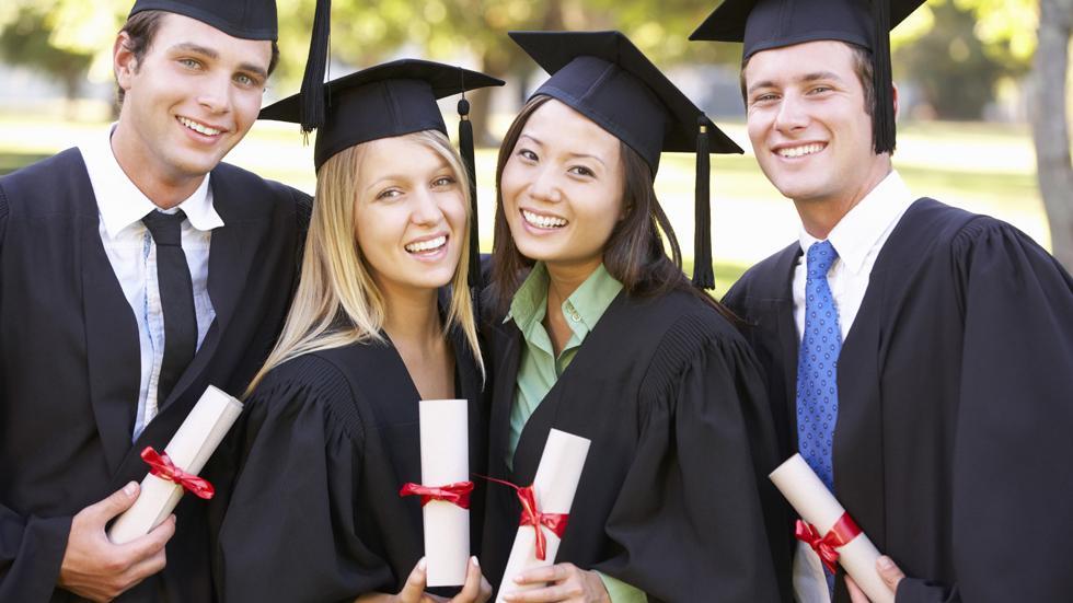 海外で大学進学がしたい
